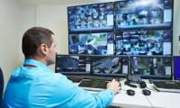 Sisteme de acces, supraveghere si paza